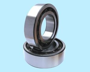 18690/20 Tapered Roller Bearing Auto/Truck Wheel Hub Bearing 368/362 807046/10 806649/10 387/382 39580/20 3982/20 3984/20 482/472 414249/10