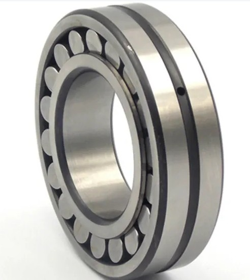 130 mm x 230 mm x 80 mm  SKF 23226 CCK/W33 spherical roller bearings