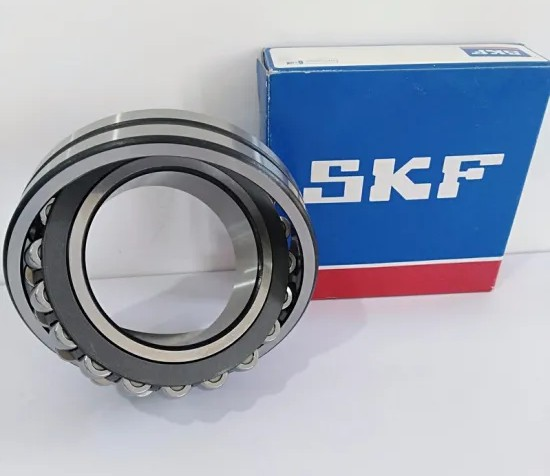55 mm x 120 mm x 29 mm  NKE NU311-E-MPA cylindrical roller bearings