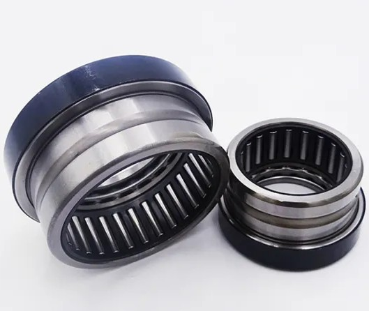 Toyana NP28/1000 cylindrical roller bearings