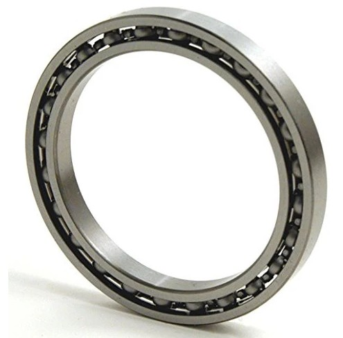1120 mm x 1360 mm x 140 mm  ISB N 28/1120 cylindrical roller bearings