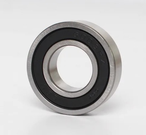 ISB 51206 thrust ball bearings