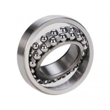 SKF Timken NSK Koyo Double Row Taper Roller Bearing (07097/07196D 17098X/17245D ...