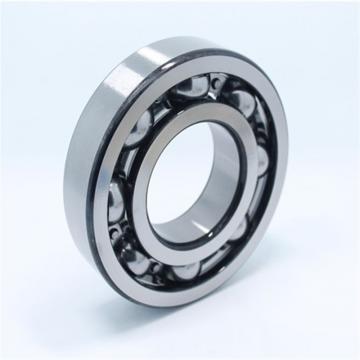 Timken Flanged 07100/07204 B Bearing 25, 40X51, 99X15, 01 mm Supplier