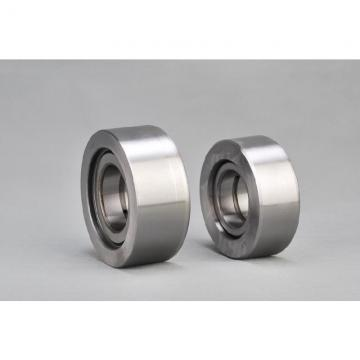 SKF NSK NTN Timken Koyo NACHI Original Brand Bearing Ball Bearing Wheel Hub Bearing Cylindrical Roller Bearing for Auto Spare Part