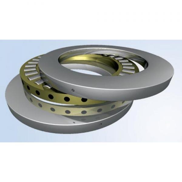 Timken Koyo NSK SKF IKO Dac30680045 Dac3063W-1 Dac30630342 Dac30620038 Dac30600043/37 Dac30600337 Dac30600037 Dac30580042 Dac3055W Dac30550032 Wheel Hub Bearing #1 image