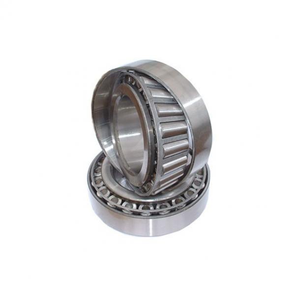 SKF NSK NTN Timken Koyo NACHI Original Brand Bearing Tapered Roller Bearing Ball Bearing Wheel Hub Bearing #1 image